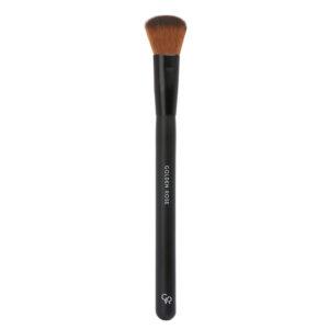 Golden Rose-Contour Brush - Kontrafouris Cosmetics