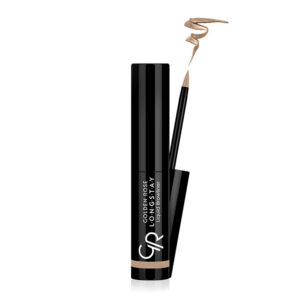 LONGSTAY Liquid Browliner-Kontrafouris Cosmetics