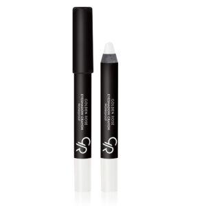 Eyeshadow Crayon Waterproof-Kontrafouris Cosmetics