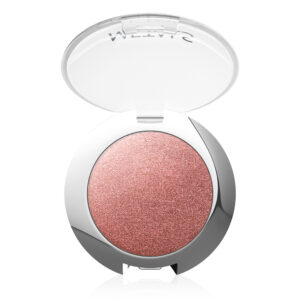Metals Metallic Eyeshadow-Kontrafouris Cosmetics