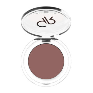 Soft Color Mono Eyeshadow-Kontrafouris Cosmetics