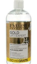 GOLD LIFT EXPERT LUXURY ANTI-WRINKLE MICELLAR WATER ANTI -AGE 3IN1-Kontrafouris Cosmetics