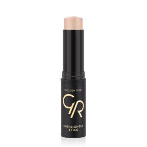 Golden Rose Highlighter Stick-Kontrafouris Cosmetics