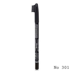 Dream Eyebrow Pencil-Kontrafouris Cosmetics