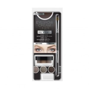 REVERS EYEBROW CREAM LINER-Kontrafouris Cosmetics