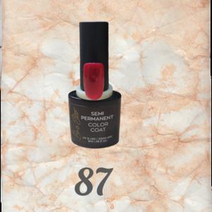 87-kontrafouris cosmetics