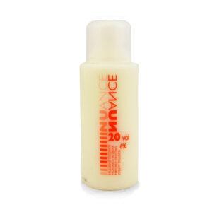 NUANCE Οξυζενέ 200 ml-Kontrafouris Cosmetics