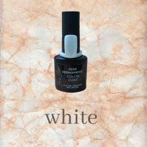 white-kontrafouris cosmetics
