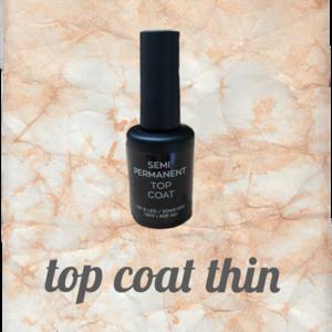 top coat thin-kontrafouris cosmetics