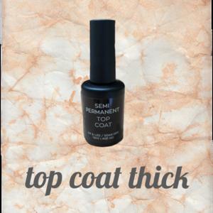 top coat thick-kontrafouris cosmetics