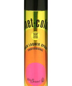 Λακ με χρώμα Finet Color Helen Seward-Kontrafouris Cosmetics