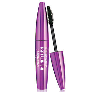 Infinity Lash Mascara GR-Kontrafouris Cosmetics