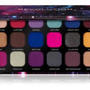 Revolution Forever Flawless Constellation-Kontrafouris Cosmetics