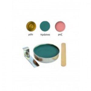 DepiloMax Κερί Αποτρίχωσης 100ml-Kontrafouris Cosmetics