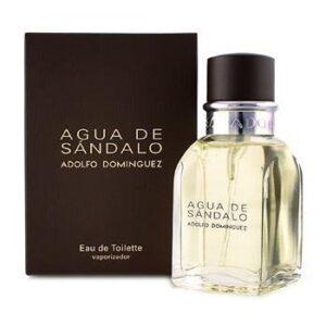 Adolfo_Dominguez_AGUA_DE_SANDALO-kontrafouris-cosmetics