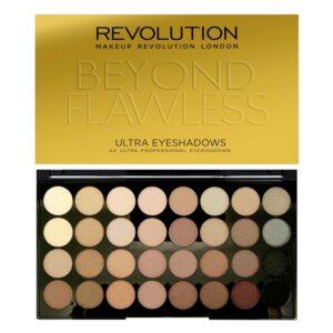 beyond flawless-kontrafouris cosmetics