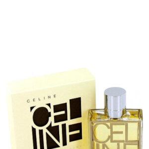 celine -kontrafouris cosmetics