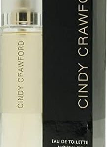 cindy crawford-kontrafouris cosmetics
