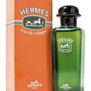 hermes eau de cologne-kontrafouris cosmetics