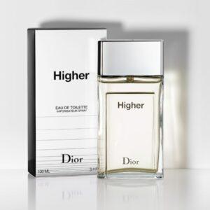higher-kontrafouris cosmetics