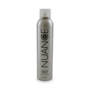 nuance shiner-kontrafouris cosmetics