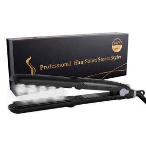 PROFESSIONAL-HAIR-SALON-STEAM-STYLER-kontrafouriscosmetics.jpg