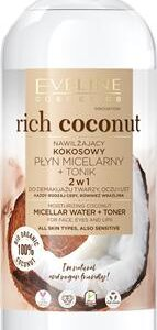 rich coconut micellar-kontrafouriscosmetics.jpg